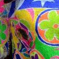 Jaipur: Elephant Festival